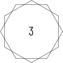 creative4-about-icon-3
