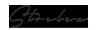 E_creative13-signature